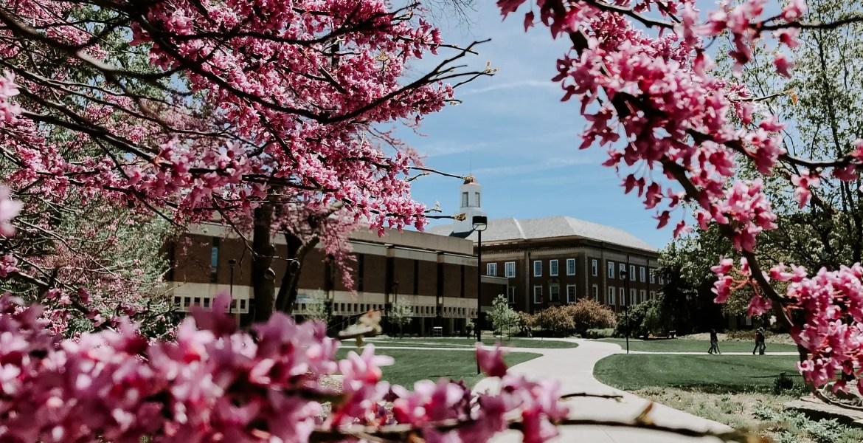 University of Nebraska Summer