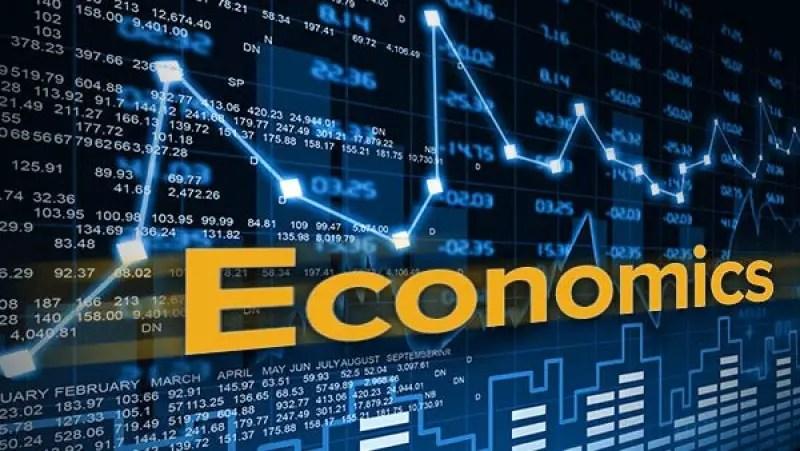 Economics degrees