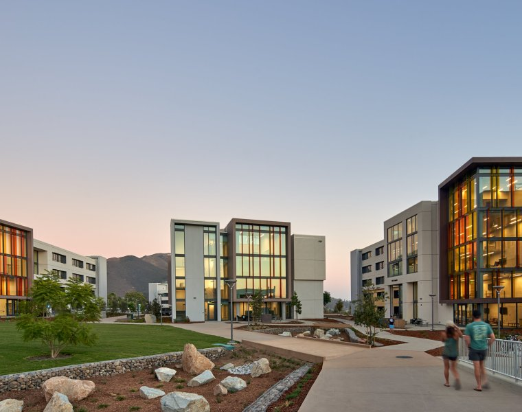 cal poly slo easy classes