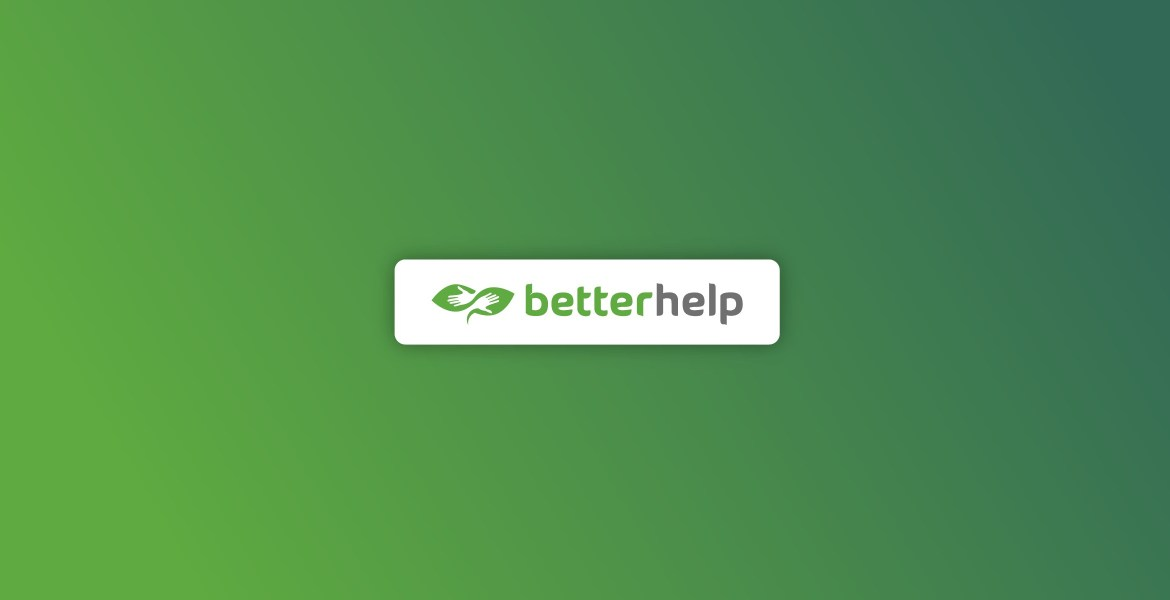 Betterhelp - College Students