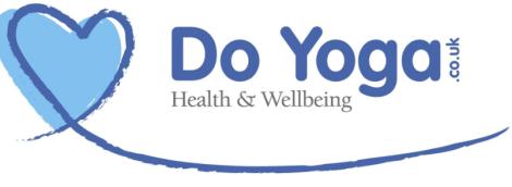 do-yoga