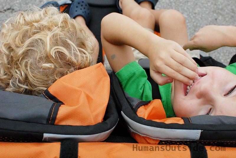 kids-in-stroller3