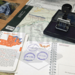 Where to Find Great Smoky Mountains Passport Stamps
