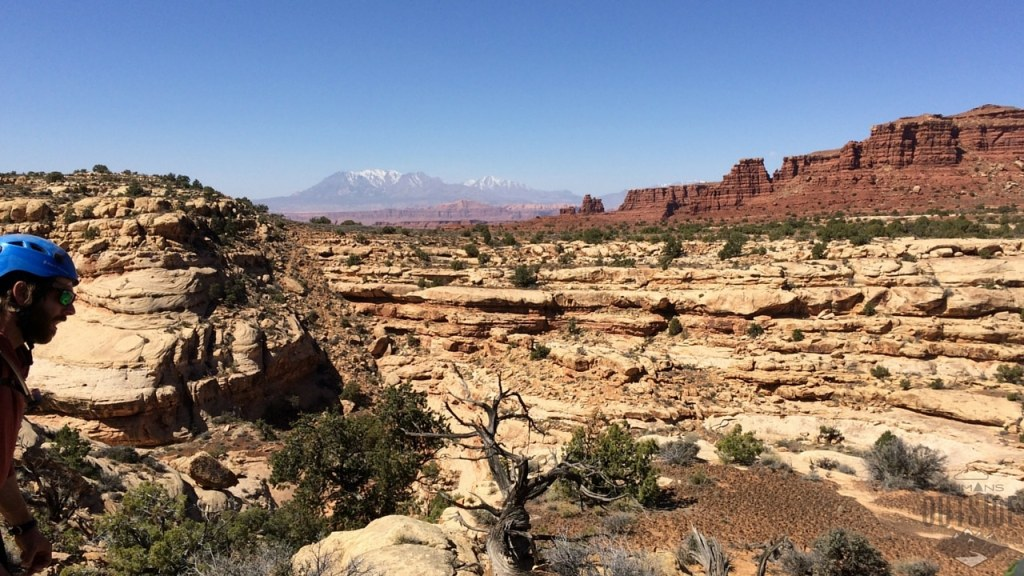 Here's What the Utah Canyons Can Show You https://wp.me/p5hM3U-hD