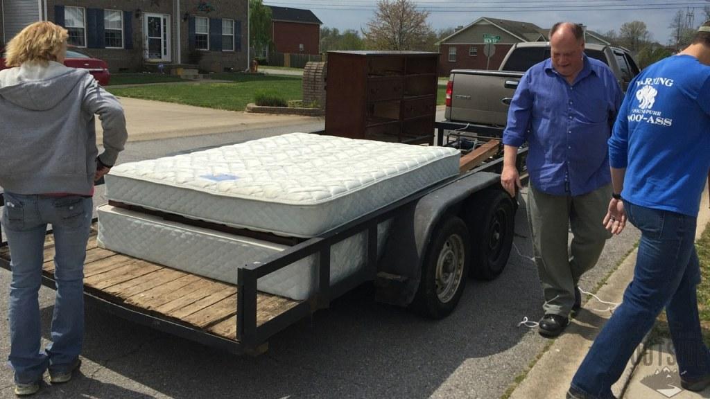 furniture move 2