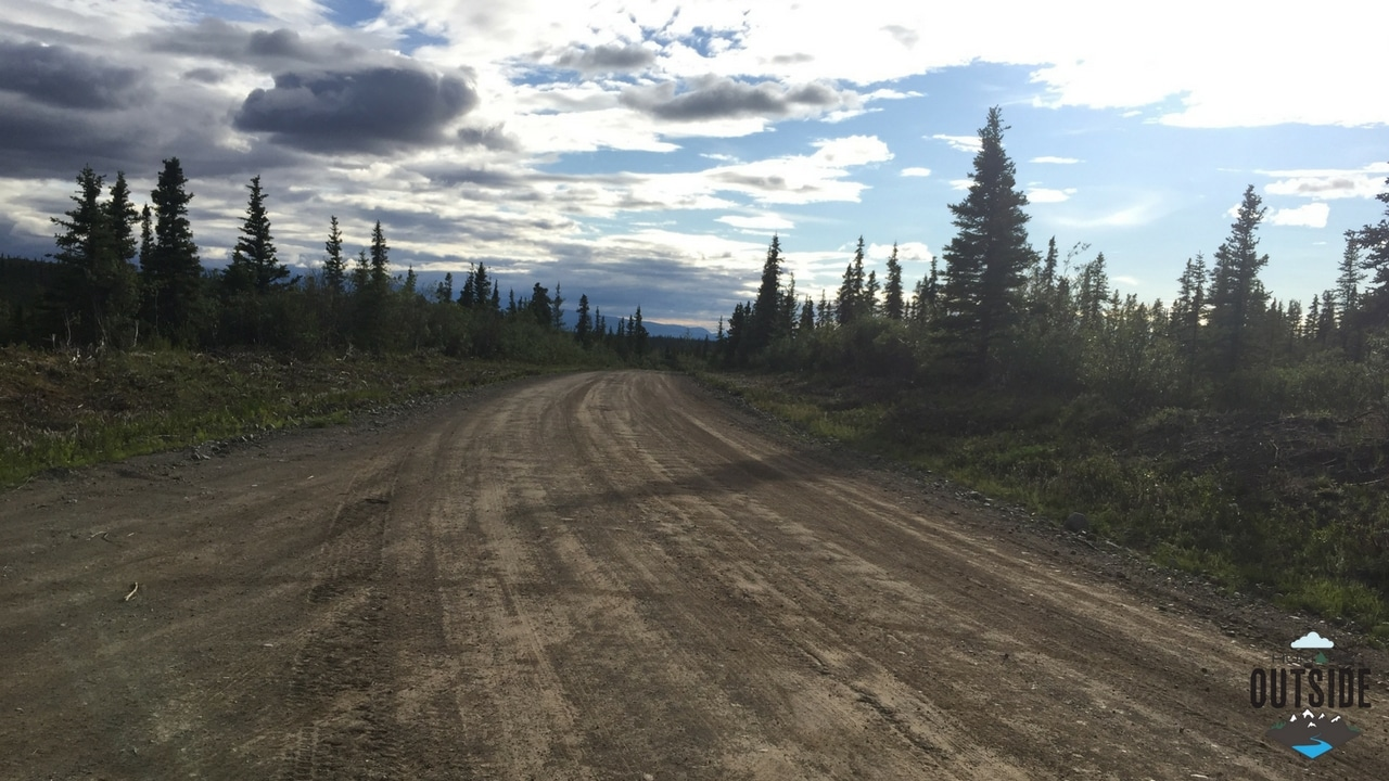 Guide: Wrangell St. Elias Backpacking Beauty http://wp.me/p5hM3U-t0