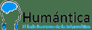 HUMÁNTICA