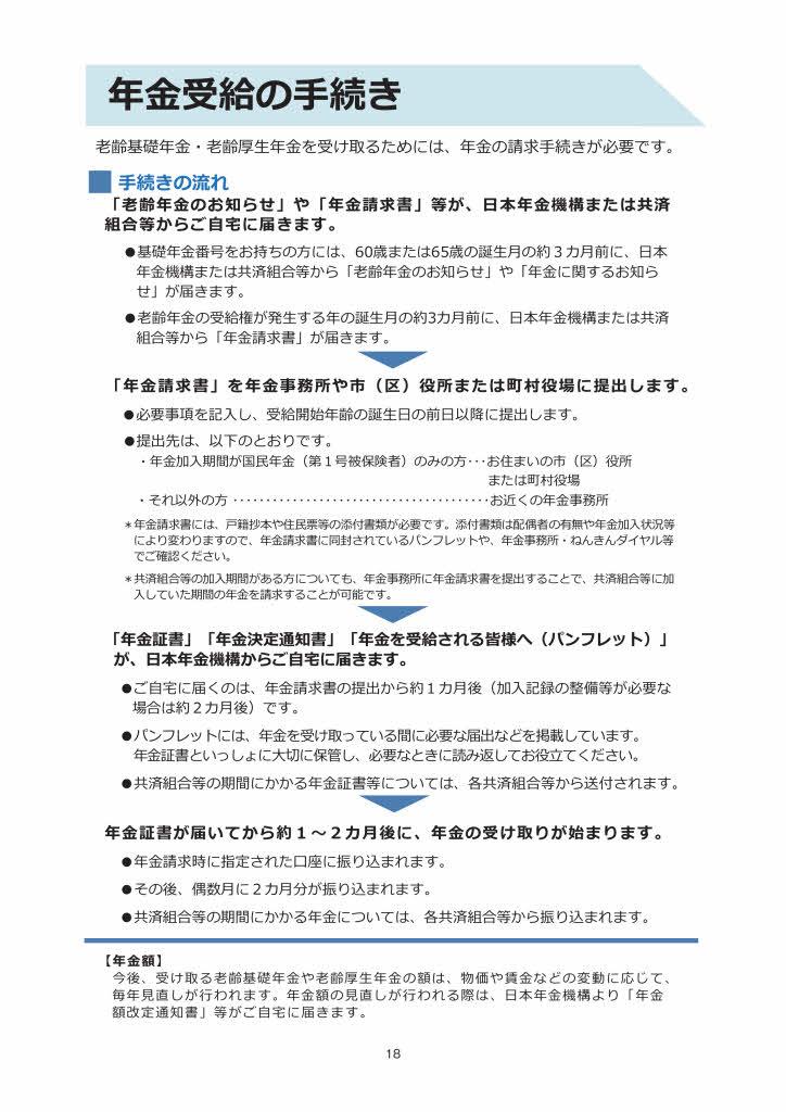 30年度版_page019