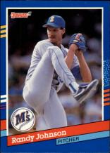 randy_johnson