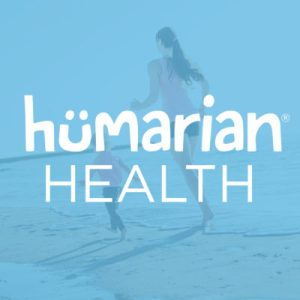 Hhp Dimensions Of Health Mental Health 101 Humarian