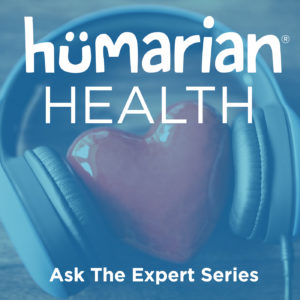 Humarian Health Podcast- Expert Series - Dr. Pamela Wartian Smith, MD, What You Need to Know About Thyroid Disorders
