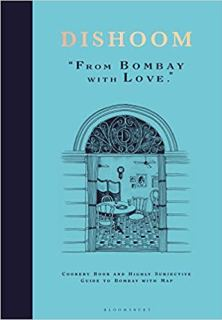 Dishoom by Shamil Thakrar ,Kavi Thakrar (Author), Naved Nasir (Author)