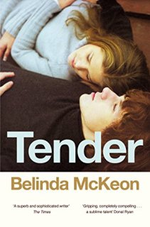 tender by belinda mckeon on humbaa.com