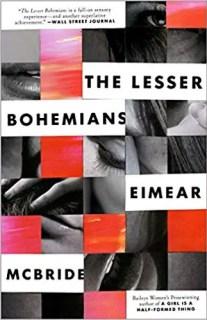 The Lesser Bohemians on humbaa.com