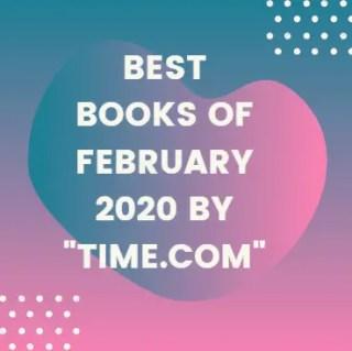 Best 2BBooks 2Bof 2BFebruary 2B2020 2Bby 2BTime min »