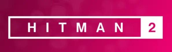 Hitman 2 Game -Humbaa.com