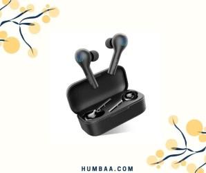 dudios true wireless earbuds