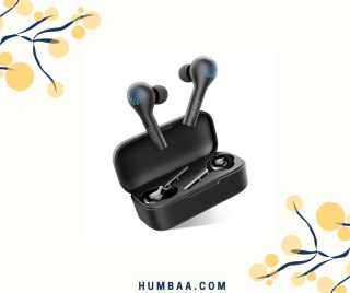 dudios true wireless earbuds