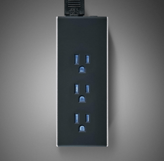 Joul Power strip