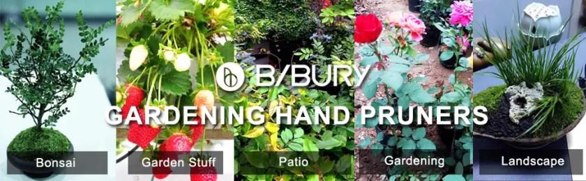 Best multi-tool used in your garden - Humbaa.com