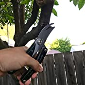 Best multi-tool used in your garden - Humbaa.com