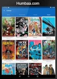 Hoopla Website And App