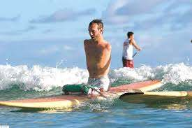 Nick Vujicic​ wow what an inspiration