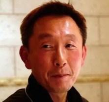Yoshito Usui on Humbaa