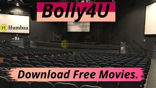 bolly4u download latest movies