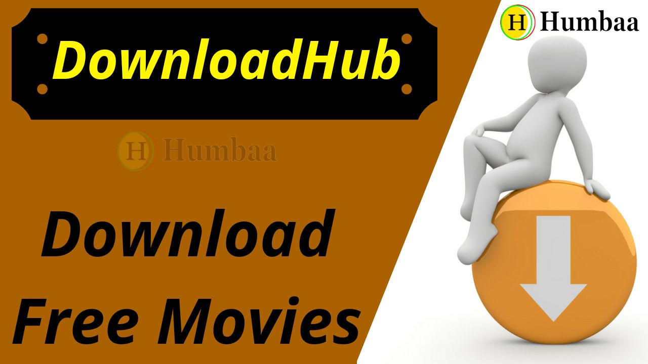 Downloadhub