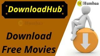 Downloadhub