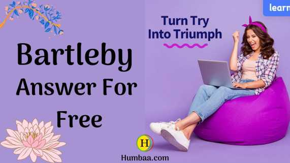 Bartleby Unblur Free
