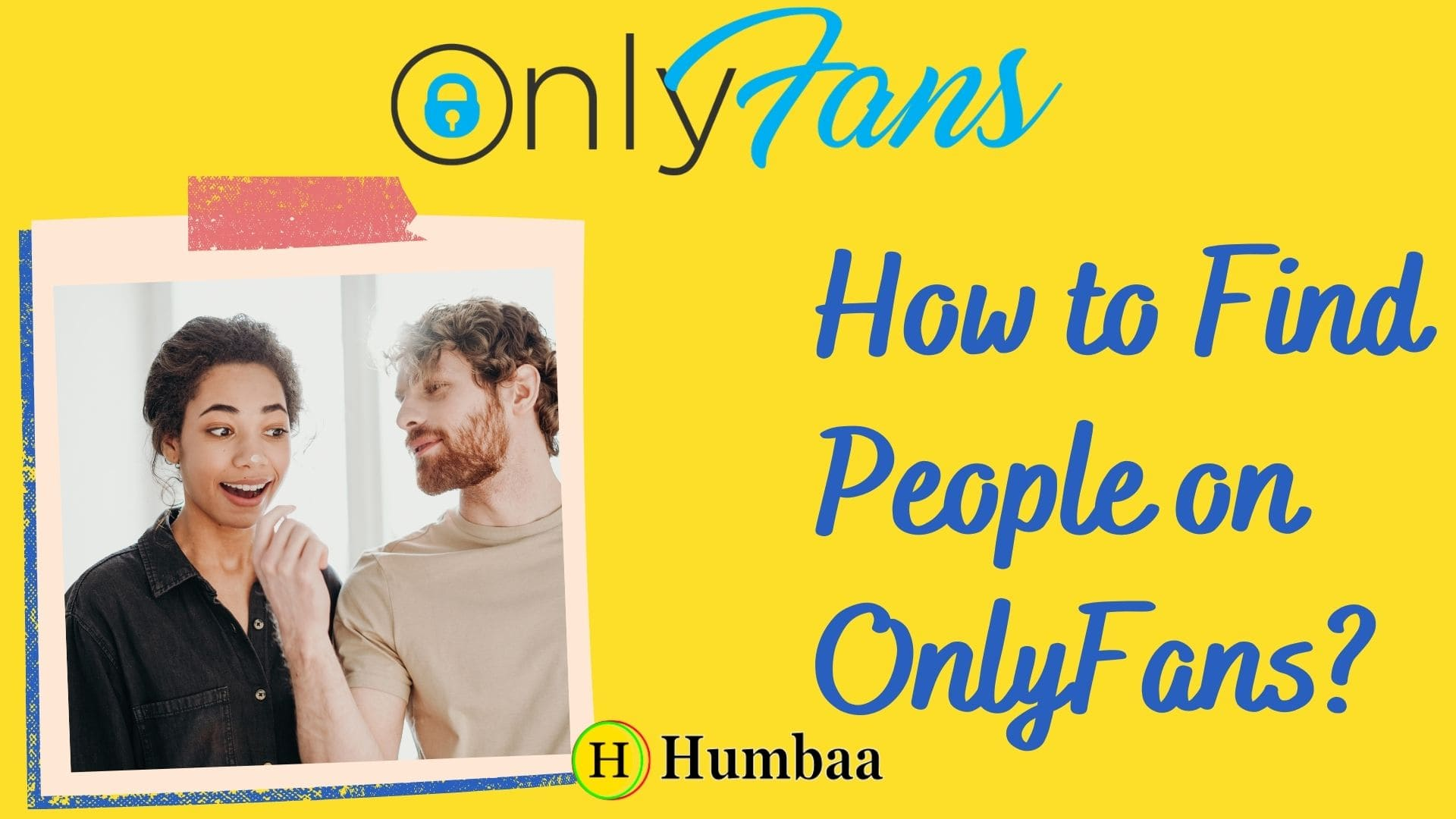 find people on onlyfans