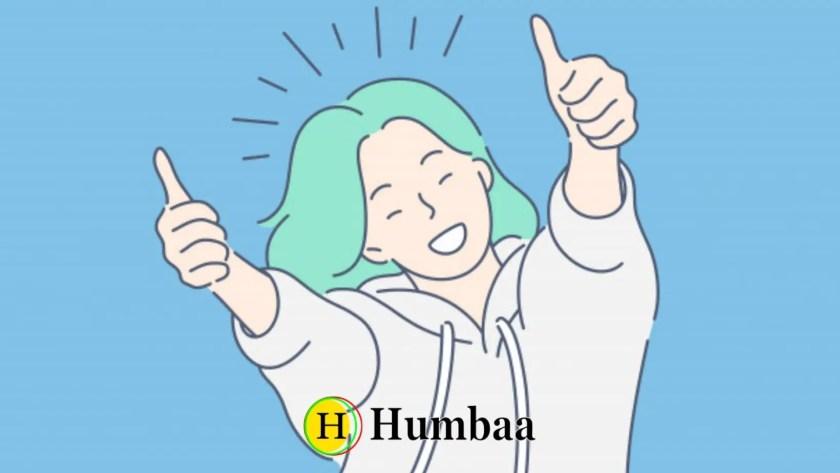 Online Marathi Typing Free