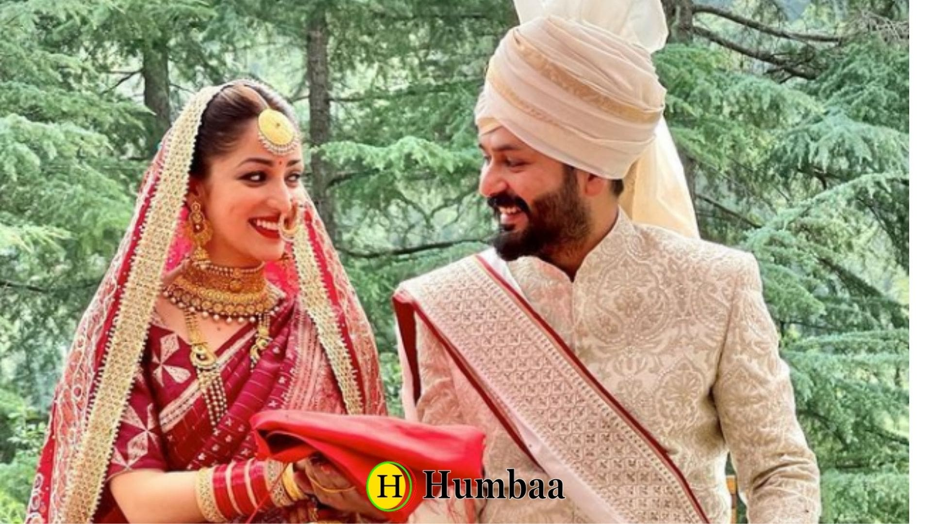 yami-gautam-wedding-newly-wed-yami-gautams-bridal-charm-is-all-thanks-to-her-elegant-saree