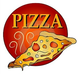 hot-slice-of-pizza1