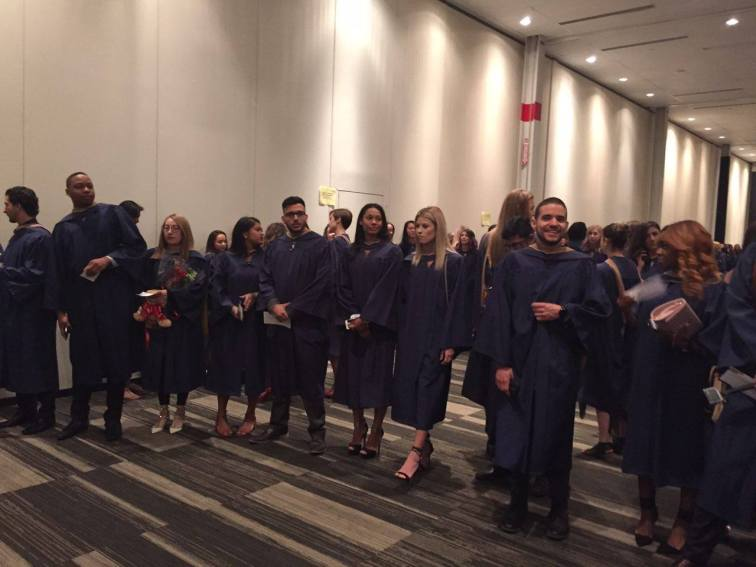 Humber-Digital-Business-Management-Graduation