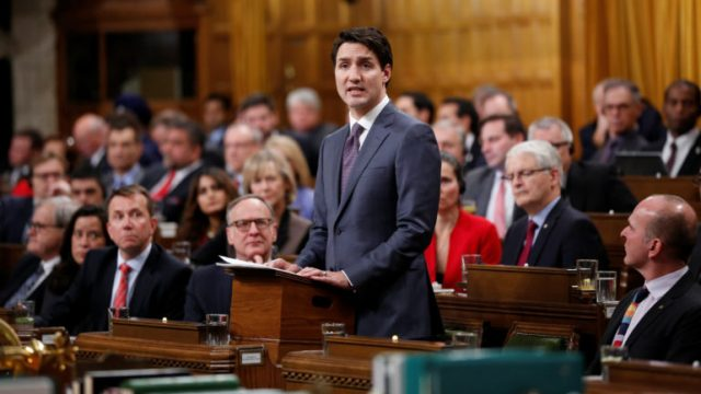 https://i2.wp.com/humberetc.ca/wp-content/uploads/2017/12/Trudeau-Apology-1.jpg?resize=640%2C360