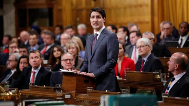 https://i2.wp.com/humberetc.ca/wp-content/uploads/2017/12/Trudeau-Apology-1.jpg?resize=640%2C360&ssl=1