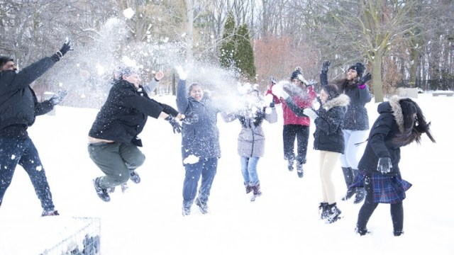 https://i2.wp.com/humberetc.ca/wp-content/uploads/2018/02/N-SnowFeaturedImage.jpg?resize=640%2C360&ssl=1