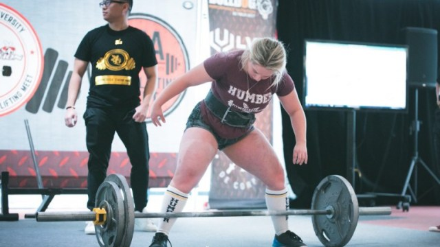 https://i2.wp.com/humberetc.ca/wp-content/uploads/2018/03/s-powerlifting8edit.jpg?resize=640%2C360&ssl=1