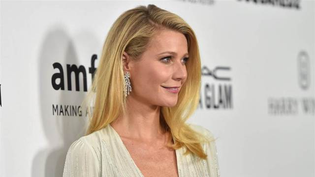 https://i2.wp.com/humberetc.ca/wp-content/uploads/2018/04/gwyneth-paltrow-today-170831-tease-01.today-vid-canonical-featured-desktop.jpg?resize=640%2C360&ssl=1