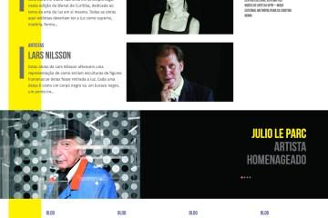 bienal-curitiba-2015-luz-do-mundo-01 Bienal Internacional de Curitiba 2015 - Luz do Mundo