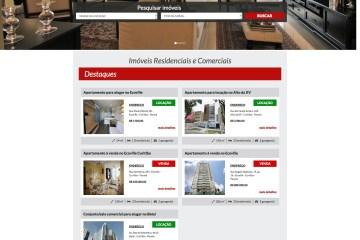connes-imoveis-residenciais-01 Connes Imóveis Residenciais e Comerciais