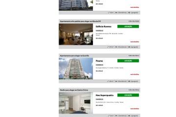 connes-imoveis-residenciais-02 Connes Imóveis Residenciais e Comerciais