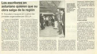 Esbilla de prensa 3