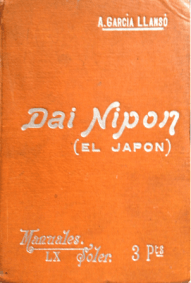 Dai Nipon