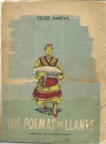 Los poemas de Llanes