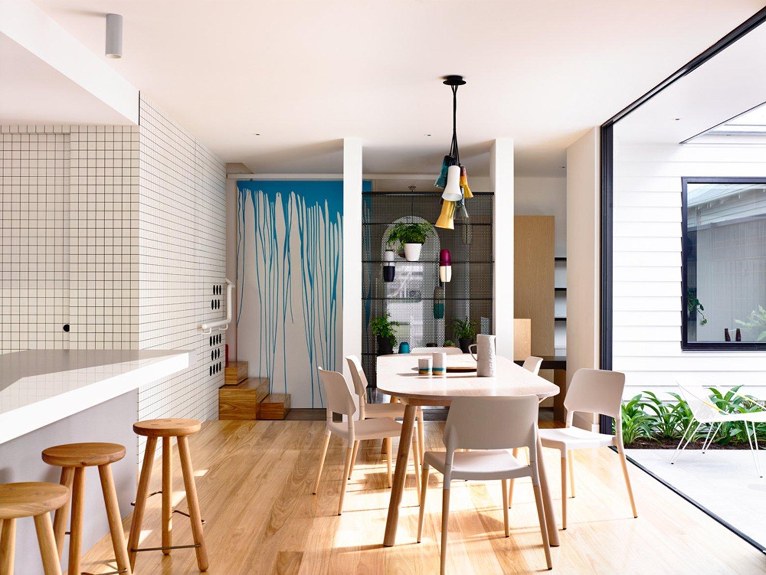 Architecture Design Homes Australia architectural design homes australia | home design