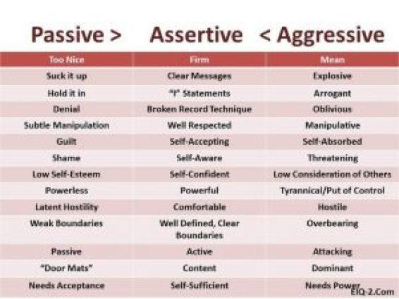 assertiveness-columns